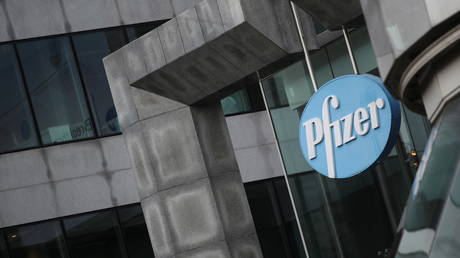 Poland threatens Pfizer with legal action after Covid-19 vaccine delay as Italy's government backs action against the pharma giant RT News RSS Feed INDIAN BEAUTY SAREE PHOTO GALLERY  | I.PINIMG.COM  #EDUCRATSWEB 2020-07-02 i.pinimg.com https://i.pinimg.com/236x/ca/40/de/ca40def711bf3a1e53145b16ea319e93.jpg