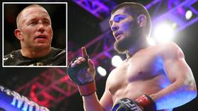 UFC boss Dana White to reveal decision on Khabib's future TODAY – and what that means for McGregor vs Poirier