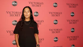 Fashion designer Alexander Wang rejects sexual assault allegations as male models take up #MeToo mantle
