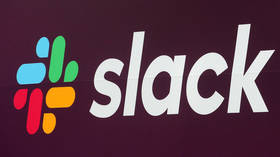 Messaging platform Slack crashes, users around the world report service outage