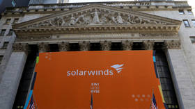 Not even a 'highly likely'? Cybersecurity group admits SolarWinds hack came FROM WITHIN THE US, but doubles down on blaming Russia