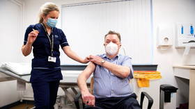 UK Labour Party launches campaign to tackle anti-vaccine disinformation