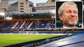 Repeat offer: Roman Abramovich to offer FREE hotel rooms and breakfast to London NHS workers AGAIN during COVID-19 pandemic