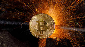 Bitcoin continues to break records after pushing through $40,000 milestone