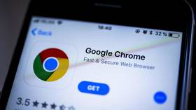 UK competition body investigating Google privacy plan to ditch third-party cookies from Chrome