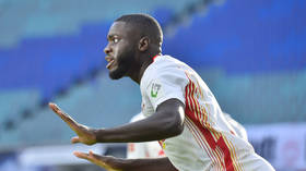 Chelsea 'keen on Leipzig defender Dayot Upamecano' as club looks to strengthen again after spending spree – reports