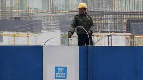 Oil prices hit 10-month high as US dollar weakens & Saudi cuts loom on horizon