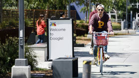 Google admits experimentally blocking some Australian news sites from searches as row over paying outlets for content gains steam