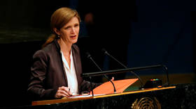 Interventionist Samantha Power is latest pick to serve in Joe Biden administration as USAID head