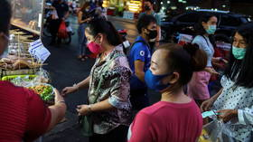 Thailand to introduce tourism tax for every visitor, advised to legalize gambling to help stop the spread of Covid-19