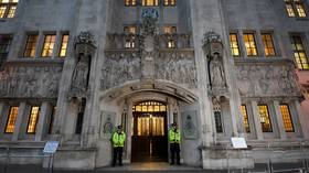 UK Supreme Court dismisses appeal by insurers, opening up 370,000 businesses to Covid-19 payouts