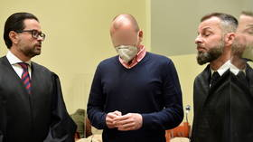 German doctor Mark Schmidt cops almost five years in prison and $191,000 fine for leading international blood doping ring