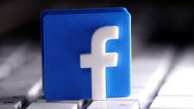 Donald Trump's accounts RESTORED on Facebook & Instagram, no activity detected so far