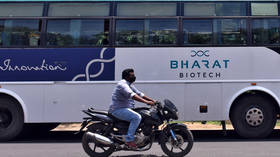 India's Bharat Biotech to pay compensation if Covid jab causes 'severe adverse reactions' as nationwide immunization drive starts