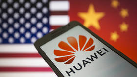 Beijing urges US to stop 'baseless' crackdown on its firms after Trump reportedly tightens supplies to Huawei