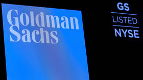 Goldman Sachs shows best-in-decade performance as underwriting profits more than DOUBLE in last quarter of 2020