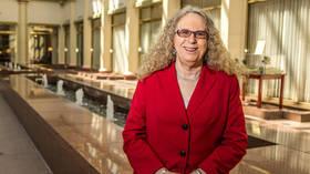 Biden appoints transgender Penn. official Rachel Levine to senior health post despite grisly record on Covid nursing home deaths