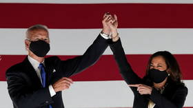 Biden team announces 'Gender Policy Council' to eyerolls online