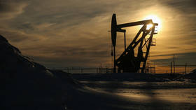 Oil prices slide amid concerns flare-up in China Covid cases could weaken fuel demand