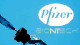 Sweden pauses payments to Pfizer until pharma giant clarifies the number of vaccine doses in each vial