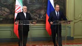 Iran becomes latest country to register Russian-made Sputnik V Covid-19 vaccine