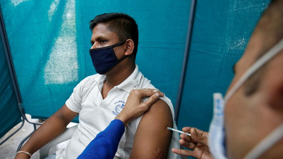Indischer Staat fordert die Regierung auf, die Verwendung des nationalen Impfstoffs einzustellen: Er wird sie erst verwenden, wenn Daten über seine Wirksamkeit veröffentlicht wurden