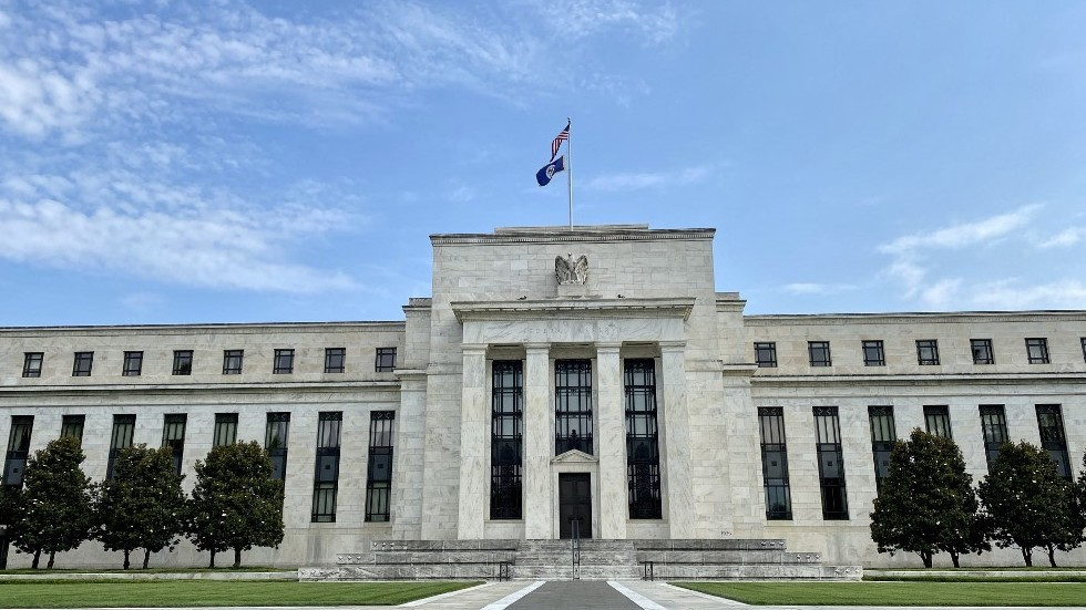 US Federal Reserve investigating disruptions to Fedwire payment system and other services