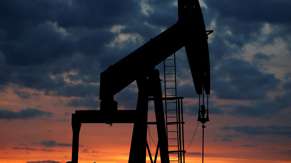 Oil prices may return to $100 per barrel, Bank of America predicts