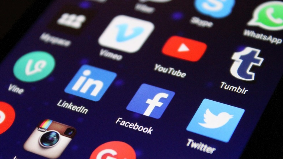 India introduces strict new rules on social media companies in battle on 'double standards'