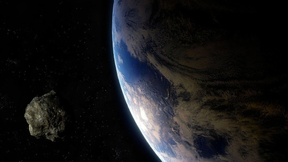 NASA warns of 2nd stadium-sized space rock headed Earth's way as it delays asteroid hunter mission to 2022