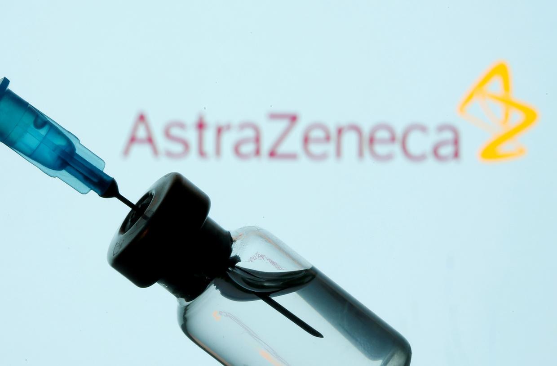 Oxford-AstraZeneca Covid-19 vaccine news