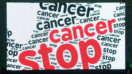 Breast cancer beats lung cancer to first place as most common variant worldwide – WHO