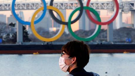 © REUTERS / Kim Kyung-Hoon