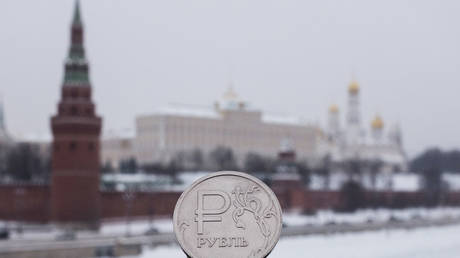 © Sputnik / Iliya Pitalev