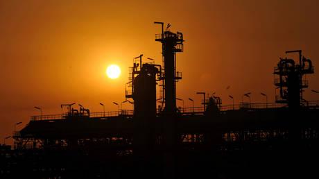 South Pars Special Economic Energy Zone
