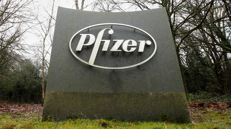 Legal immunity & state assets as collateral: Latin American govts 'held to ransom' by Pfizer during vaccine talks, report says RT News RSS Feed RT NEWS RSS FEED : PHOTO / CONTENTS  FROM  RT.COM #NEWS #EDUCRATSWEB