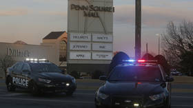 5 children and 1 man killed in apparent mass shooting in Oklahoma, police say