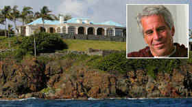 Epstein estate shells out $50 million to pedo-financier's victims, but there's strings attached