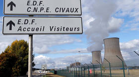Court finds French government guilty of failing to meet climate commitments