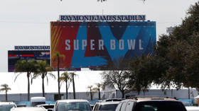 'Now is not the time': Fauci urges against Super Bowl parties, tells Americans to 'lay low'
