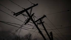 'We turned essential services into a casino,' energy market expert tells Max Keiser after Texas power-grid failure