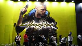 CD Projekt's bad luck gets worse: Cold-welcomed Cyberpunk 2077 developer faces cyberattack, ransom letter