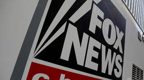 Fox News moves to dismiss Smartmatic $2.7 billion defamation suit, blasts as 'meritless'