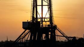 Iran plans petrochemical BOOM despite US sanctions