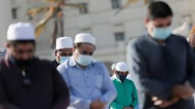 Sri Lanka u-turns over Covid-19 Muslim burial row after international backlash