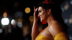#CancelDisneyPlus: Boycott campaign claims 'Mandalorian' star Gina Carano's firing was politically motivated