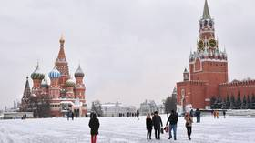 Russian economy may recover to pre-pandemic levels by year end, says Central Bank