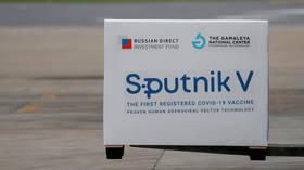 Hungary begins rollout of Russian Sputnik V vaccine in defiance of EU regulators
