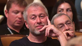 The Independent apologizes to Roman Abramovich, pays Chelsea owner's legal fees after parroting claim of 'Putin's bag carrier'