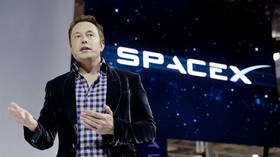 Kremlin 'interested' in conversation with Elon Musk, after SpaceX founder invites Putin for chat on audio-only Clubhouse app